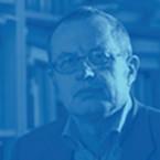 Prof Dr Kurt Möser
