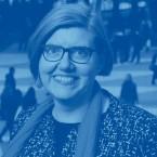 Prof Astrid Söderbergh Widding