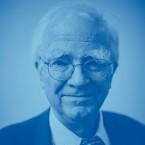 Prof. Philippe Grandjean