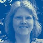 Dr. Maggie Hellström