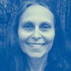 Prof Laura A. Janda