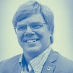 Prof Sverker Holmgren