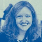Kirstie Whitaker