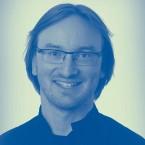 Prof Alexander Refsum Jensenius