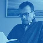 Prof Dr Rolf-Ulrich Kunze