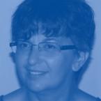 Prof Diana Šimić