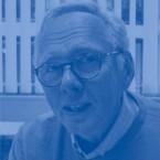 Prof Rune Nilsen